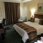 City Lodge Hotel Fourways Foto