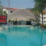 The Tropical at Lifestyle Holidays Vacation Resort Foto