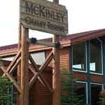 Φωτογραφία: McKinley Chalet Resort
