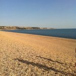 Chesil Family Holiday Parkの写真