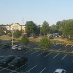 Fairfield Inn & Suites Cleveland Beachwood照片