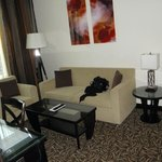 Towers Rotana - Dubai의 사진