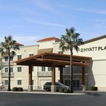 Hyatt Place Phoenix Chandler-Fashion Centerの写真