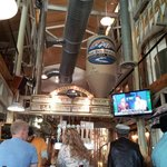 Snake River Brewing Company Foto