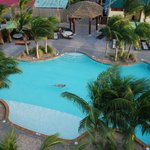 Foto di Holiday Inn Resort Aruba - Beach Resort & Casino