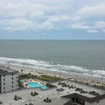 Foto de Myrtle Beach Resort