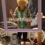 Foto Hyatt Regency DFW