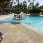 Foto di Grand Palladium Bavaro Suites Resort & Spa