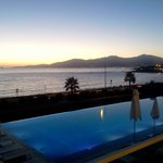 Foto de Radisson Blu Resort & Spa, Ajaccio Bay