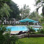 Foto van Southern Palms Beach Resort
