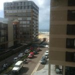 Foto Novotel Newcastle Beach