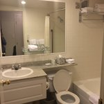 Residence Inn by Marriott - Montreal Westmount照片