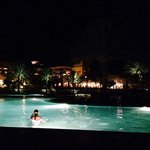 Photo of Santa Barbara Beach & Golf Resort, Curacao