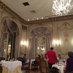 Photo of Alvear Palace Hotel