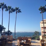Loews Coronado Bay Resort Foto