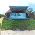 Litia Sini Beach Resort Foto