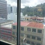 Photo of BEST WESTERN Kinabalu Daya Hotel