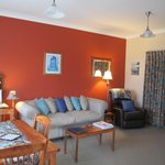 Cornwall Cottage Bed & Breakfast