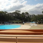 Bourbon Cataratas Convention & Spa Resort Foto