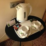 Holiday Inn Chelyabinsk-Riverside Foto