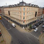 Photo of Hotel Du Nord Copenhagen
