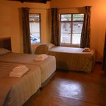 Foto Letaba Rest Camp