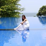 ภาพถ่ายของ Victoria Phan Thiet Beach Resort & Spa