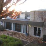 BEST WESTERN Tall Trees Canberra Foto