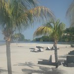 Foto di Buccament Bay Resort