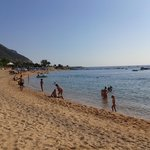 Photo de Cala Gonone Beach Village