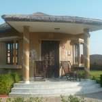 Photo of Thar Oasis Resort & Camp