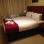 Staycity Serviced Apartments Saint Augustine St Foto