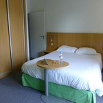 Photo de Ibis Styles Bourbon Lancy