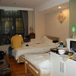 Photo of Printemp Hotel Apartment