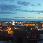 Photo of Novotel Liverpool