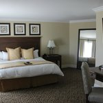 Φωτογραφία: Westward Look Wyndham Grand Resort and Spa