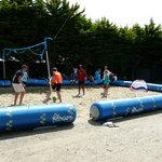 Photo of Camping des Genets