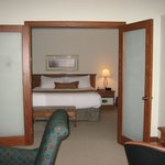 Photo de BEST WESTERN Jasper Inn & Suites