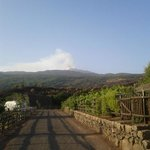 Photo de Etna Quota Mille