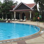Φωτογραφία: Borei Angkor Resort & Spa