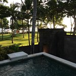 The Royal Beach Seminyak Bali - MGallery Collection Foto