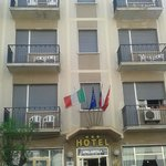 Photo of Hotel Stella d'Italia
