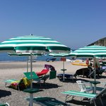 Photo of Villaggio Touring Marina di Camerota