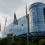 Photo of Maritim Airport Hotel Hannover