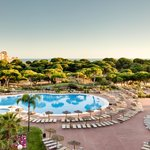 Photo de Barcelo Punta Umbria Beach Resort