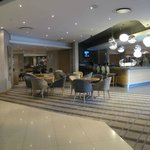 Φωτογραφία: Holiday Inn Express Pretoria-Sunnypark