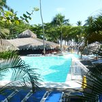 Фотография ClubHotel Riu Merengue