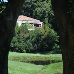 Zdjęcie Moulin de Vernegues Chateaux Hotels Collections