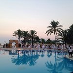Photo de Club Med Palmiye