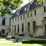 Photo of Hotel de Bourbon - Mercure de Bourges